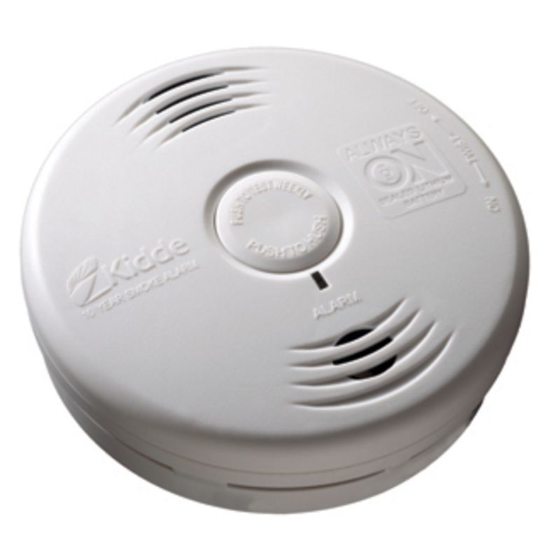 kidde-smoke-alarm-battery-P3010B-A