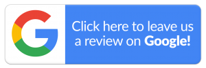 Google Leave Review